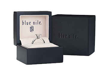 Blue Nile Brand Review