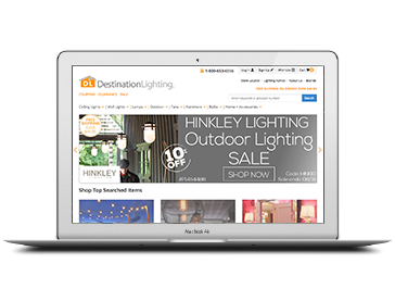 Blog Nbe Onlinelighting Destination