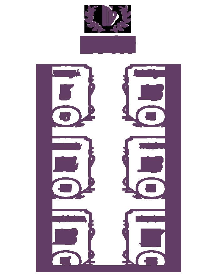 Dnd Character Stats Britt