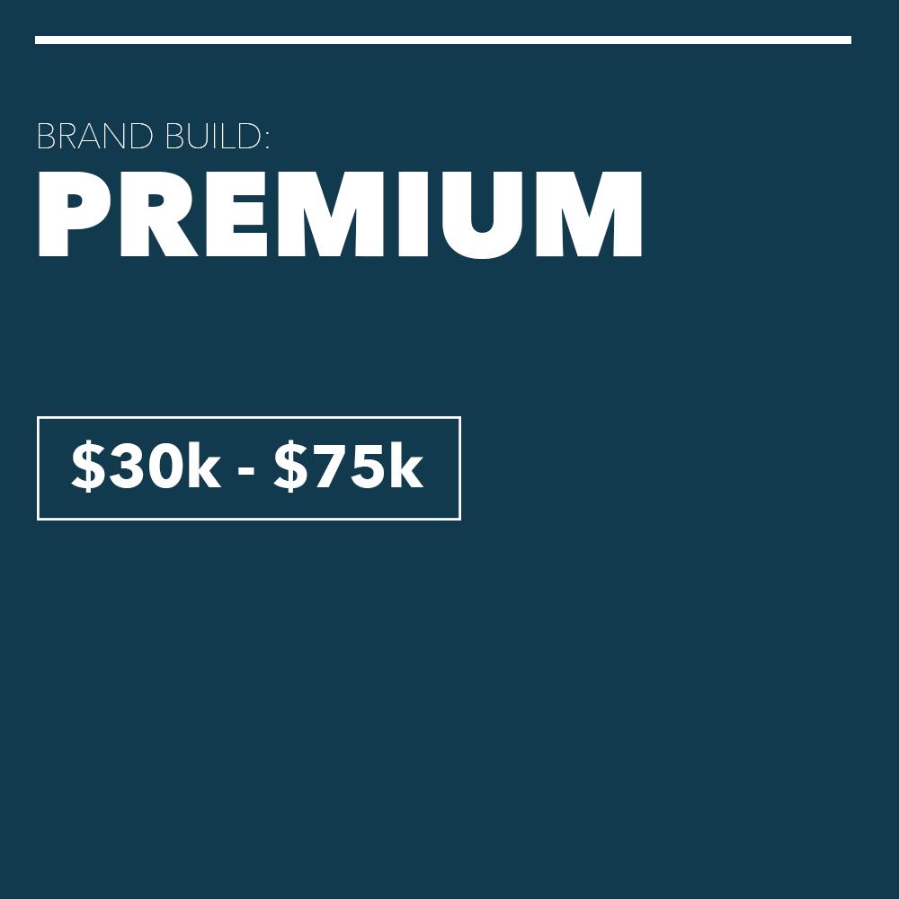 Premium Block 2