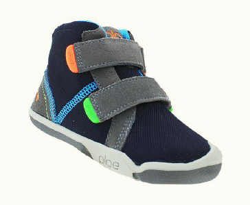 Plae Kids Footwear Brand Review