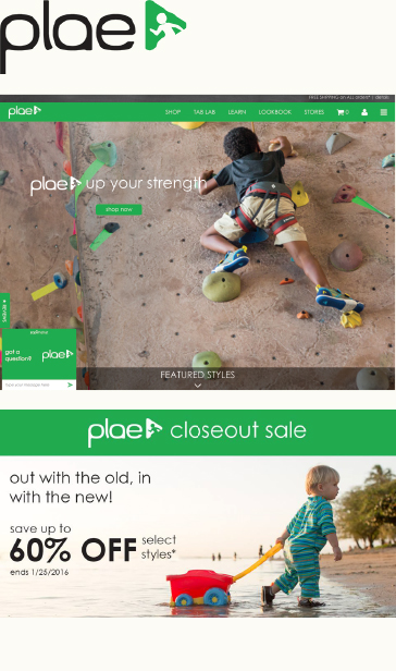Blog Nbe Kids Footwear Plae Description