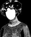 Facelesslady