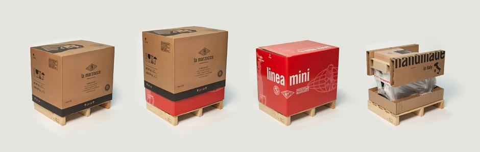 Final Packaging Image