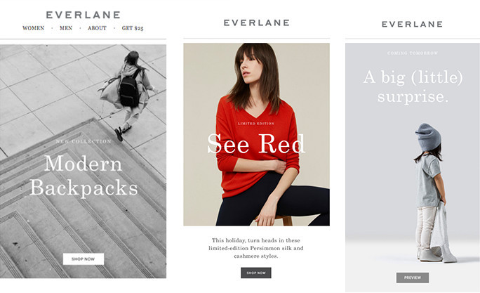 B Startupstrategy Everlane