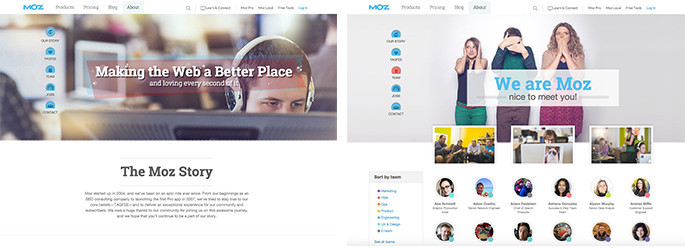 B Startupstrategy Moz Screens